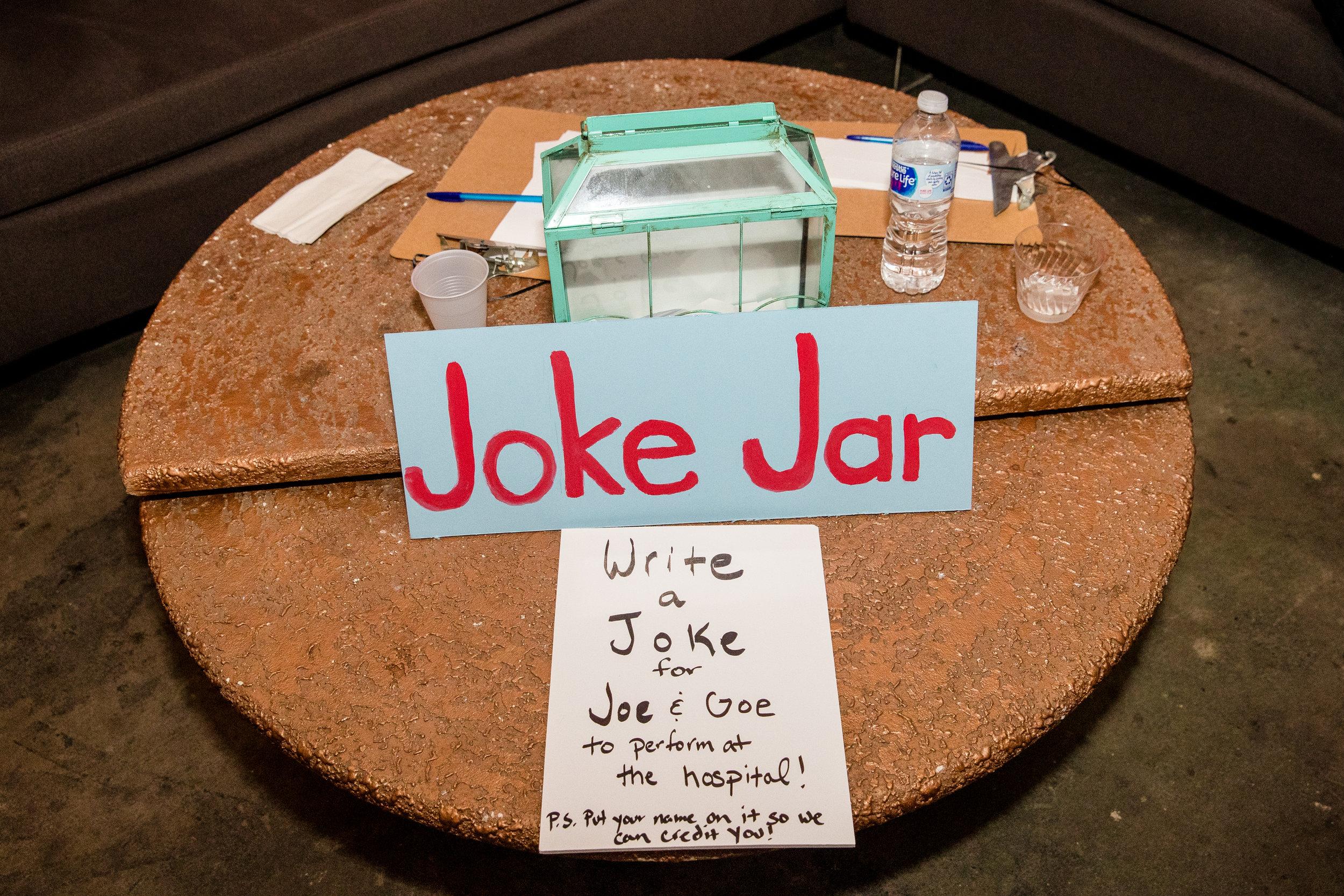 Prescription Joy 9211.jpg