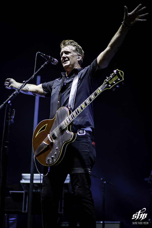 Queens Of Stone Age 7.jpg