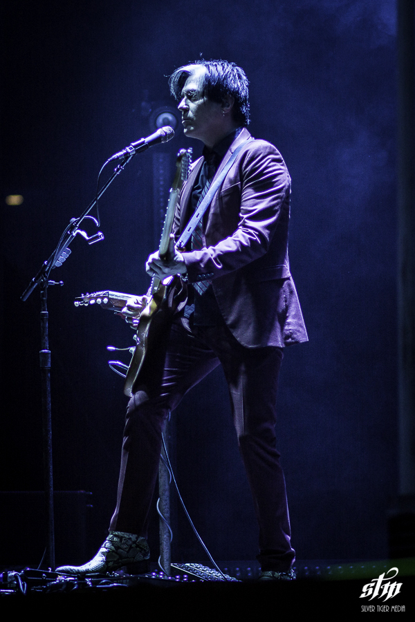 Queens Of Stone Age 10.jpg