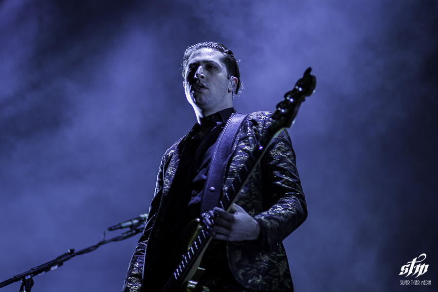 Queens Of Stone Age 11.jpg