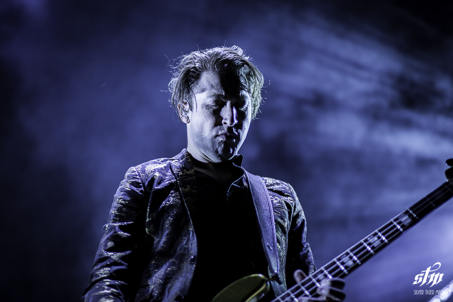 Queens Of Stone Age 20.jpg