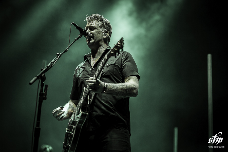 Queens Of Stone Age 30.jpg