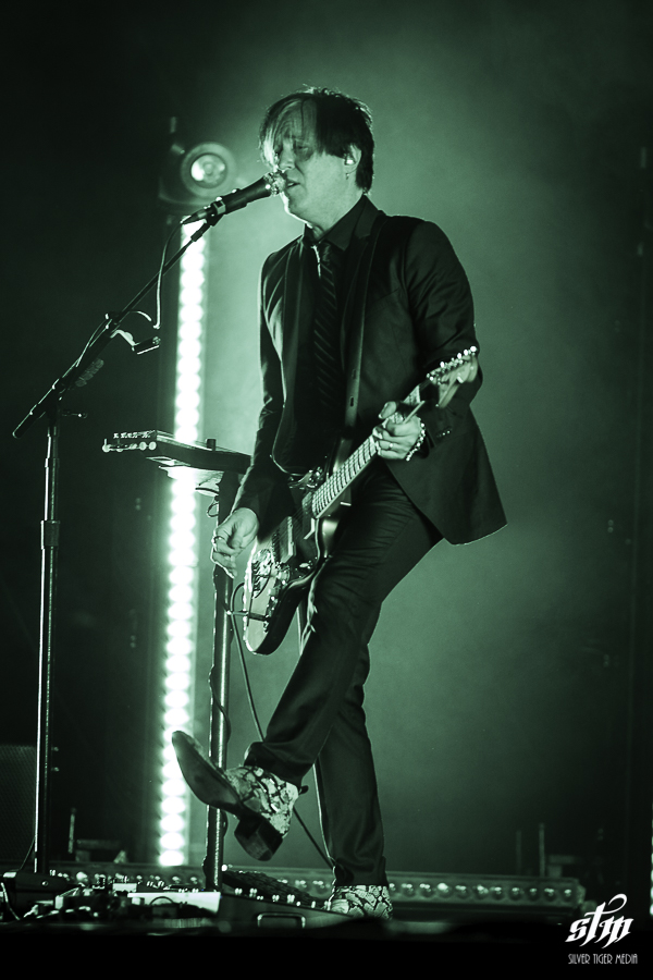 Queens Of Stone Age 32.jpg