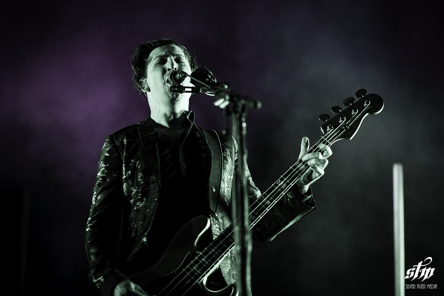 Queens Of Stone Age 34.jpg