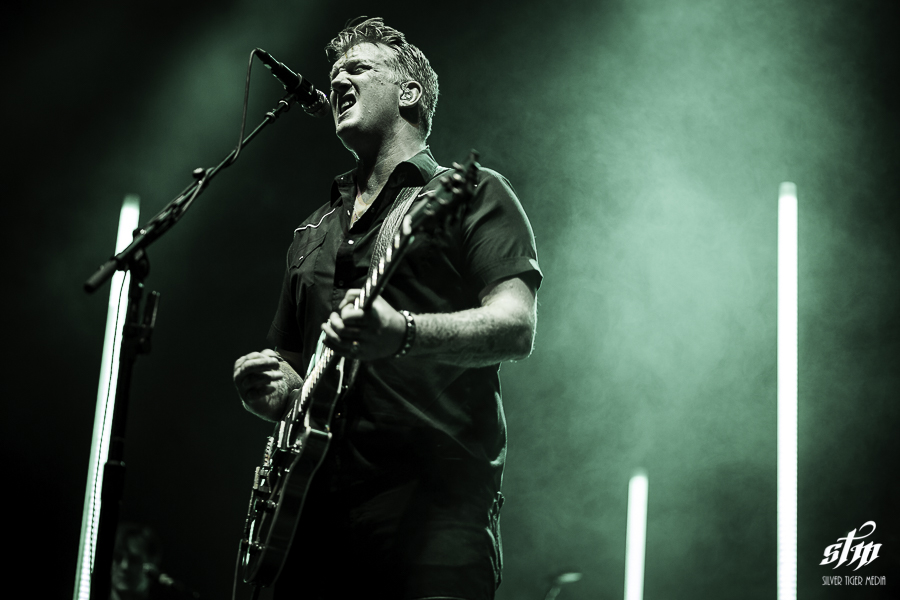 Queens Of Stone Age 35.jpg