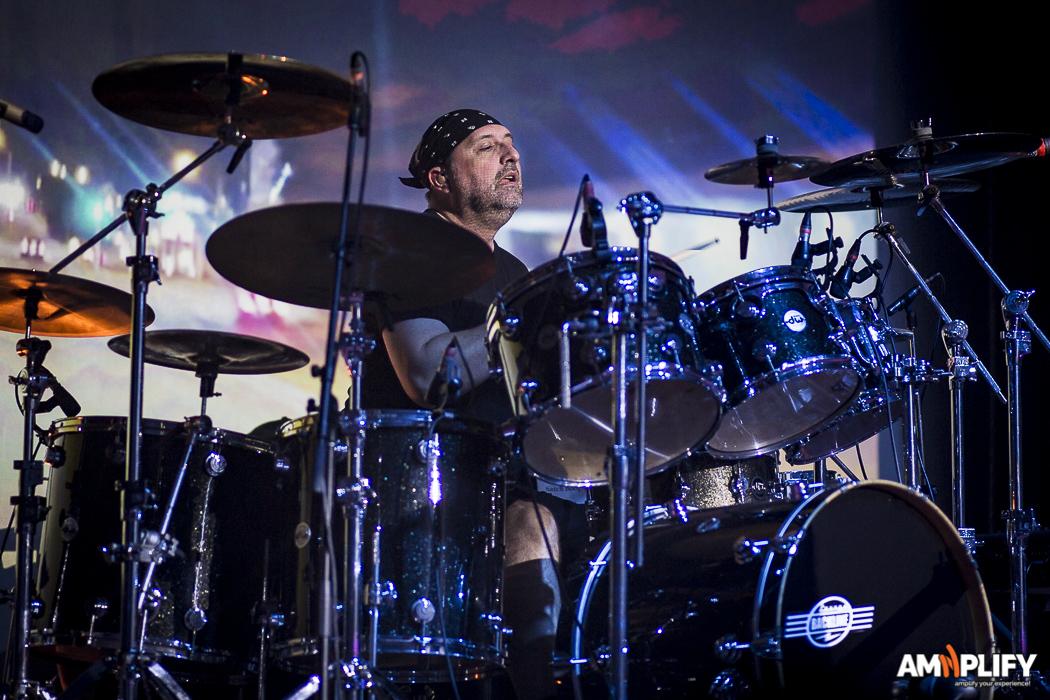 Joe Satriani 3.jpg