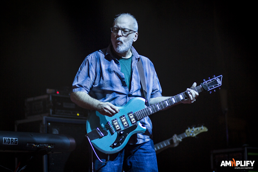 Joe Satriani 11.jpg
