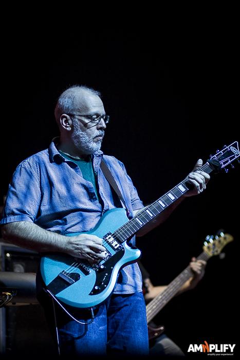 Joe Satriani 12.jpg