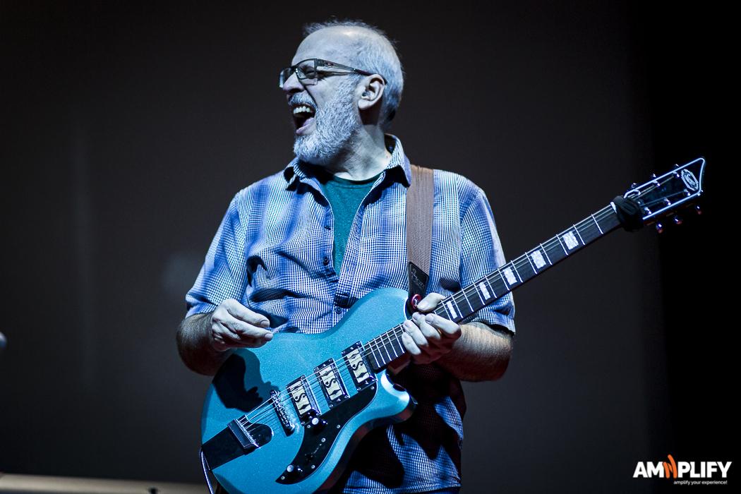 Joe Satriani 14.jpg