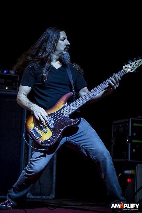Joe Satriani 15.jpg