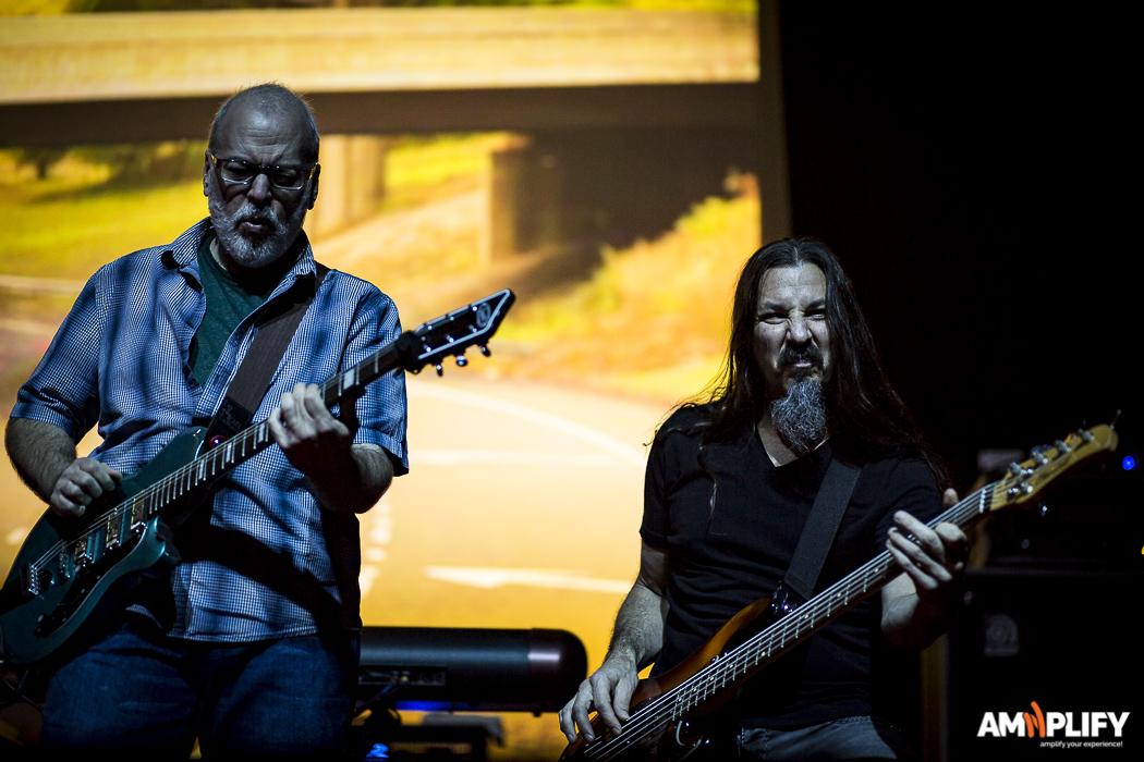 Joe Satriani 16.jpg