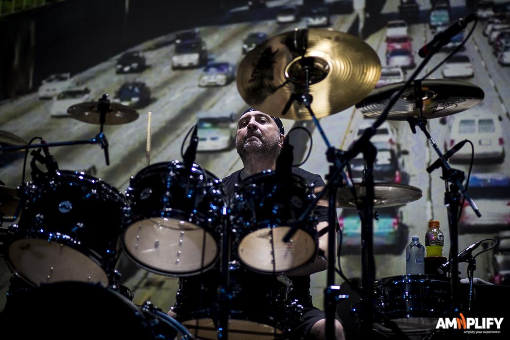 Joe Satriani 17.jpg
