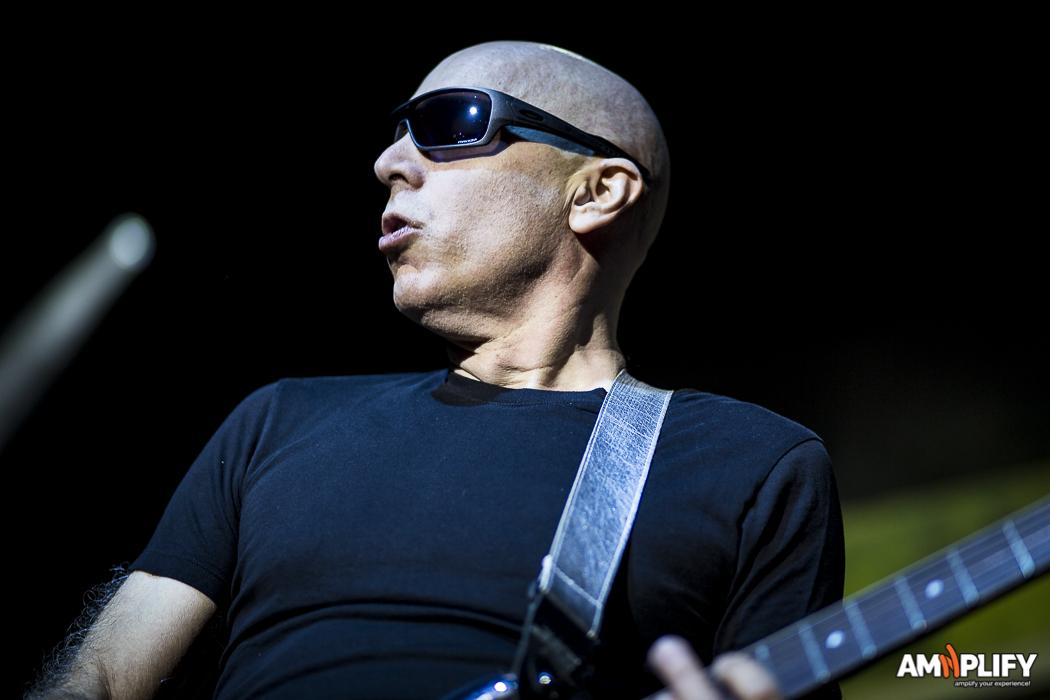 Joe Satriani 20.jpg