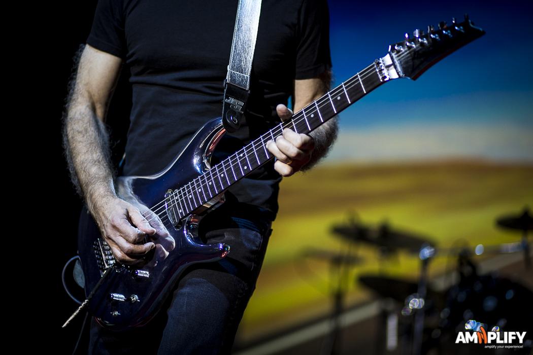 Joe Satriani 22.jpg