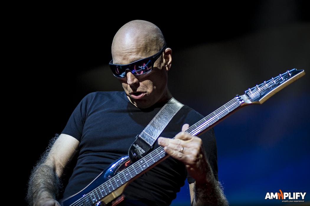 Joe Satriani 23.jpg