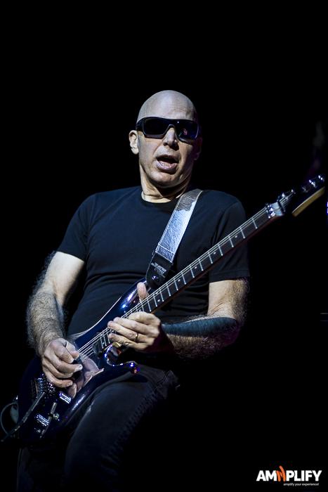 Joe Satriani 26.jpg