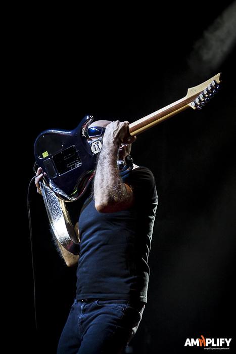 Joe Satriani 32.jpg
