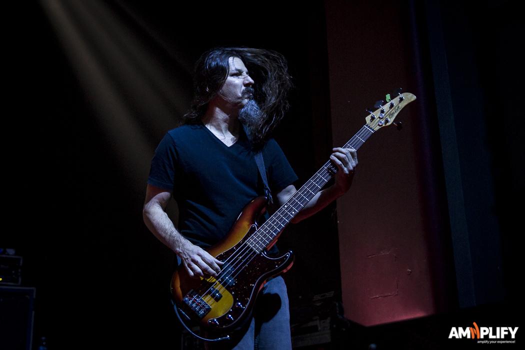 Joe Satriani 31.jpg