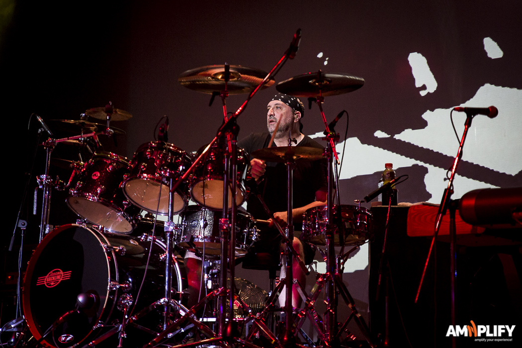 Joe Satriani 37.jpg