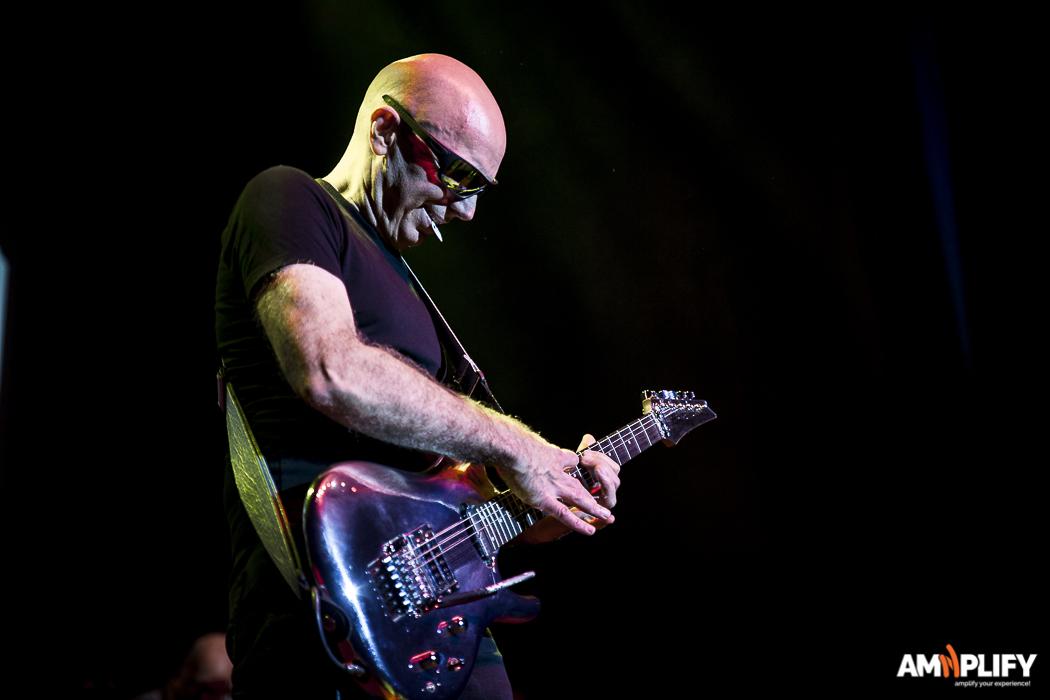 Joe Satriani 39.jpg