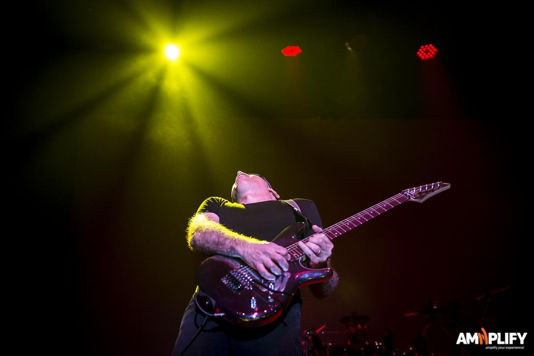 Joe Satriani 42.jpg