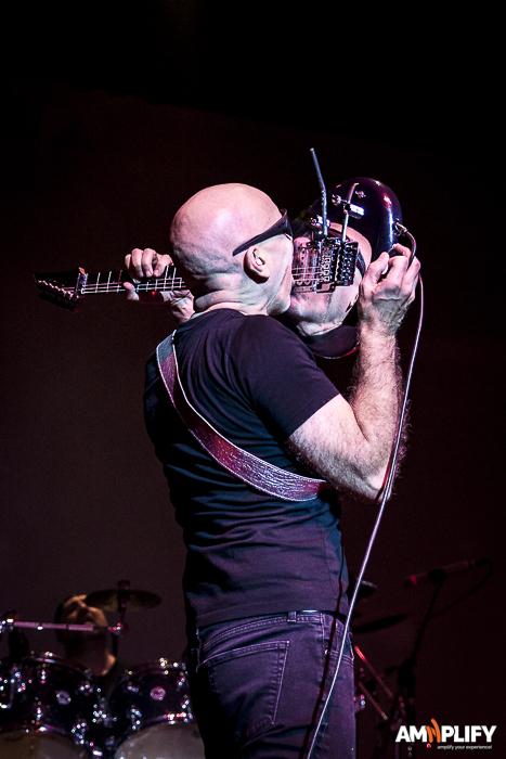 Joe Satriani 44.jpg