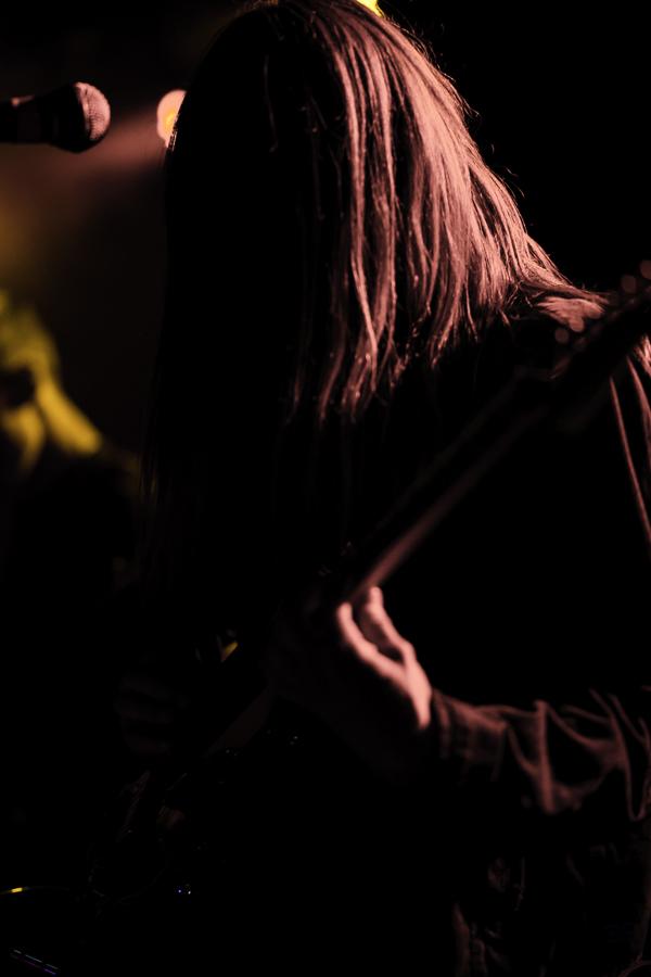 Illyria 10.jpg