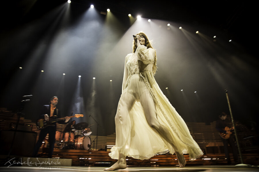 Florence+and+The+Machine+29.jpg