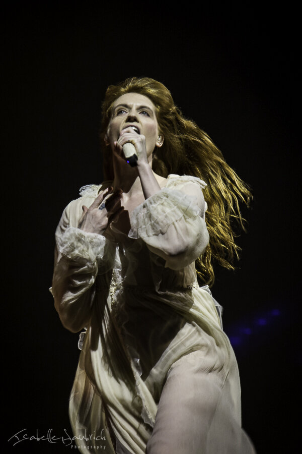 Florence and The Machine 21.jpg