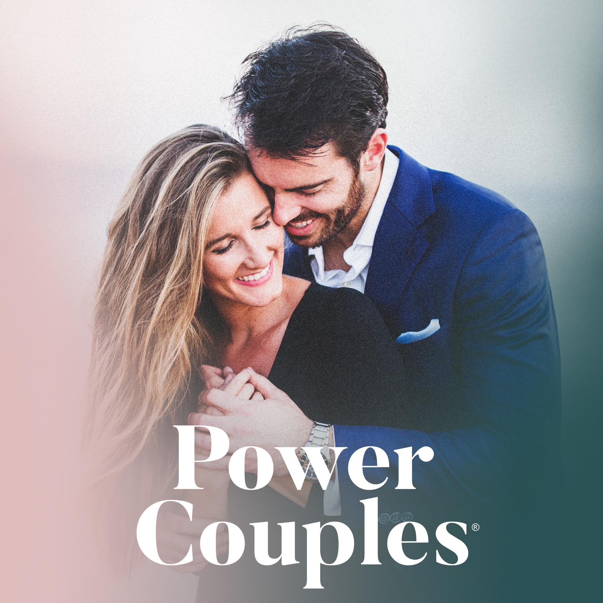 power couples.jpg