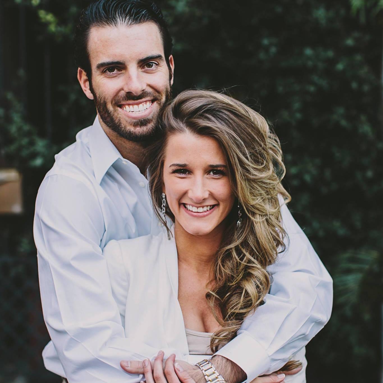 Brooke & Wilhelm