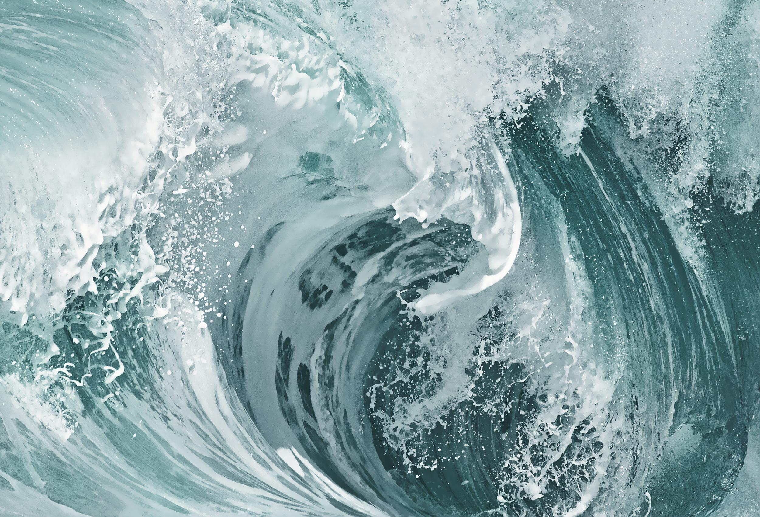 CSP.WaveCyclone.jpg