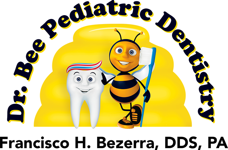 Dr Bee _Logo_Vector_PRINT_Flat.png
