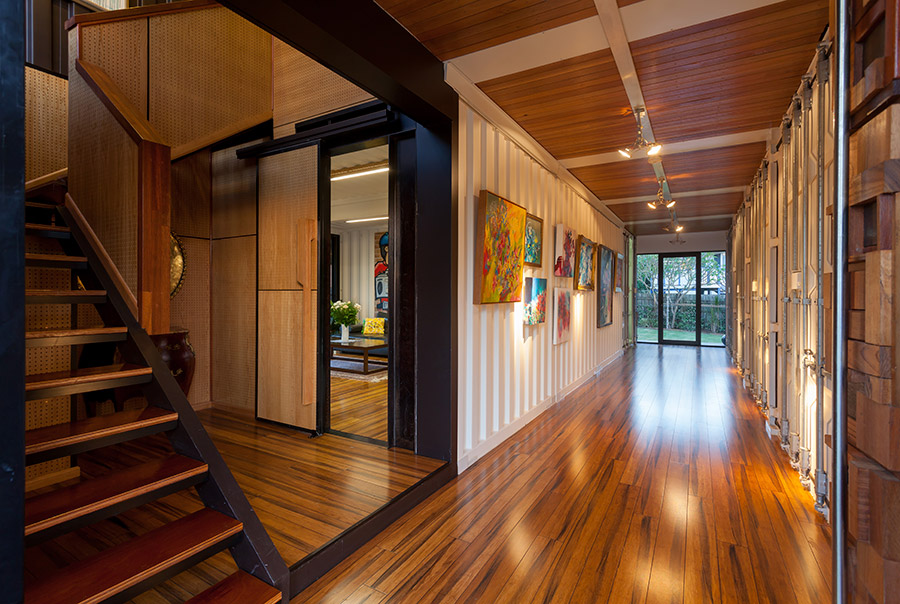 shipping-container-house-entry.jpg