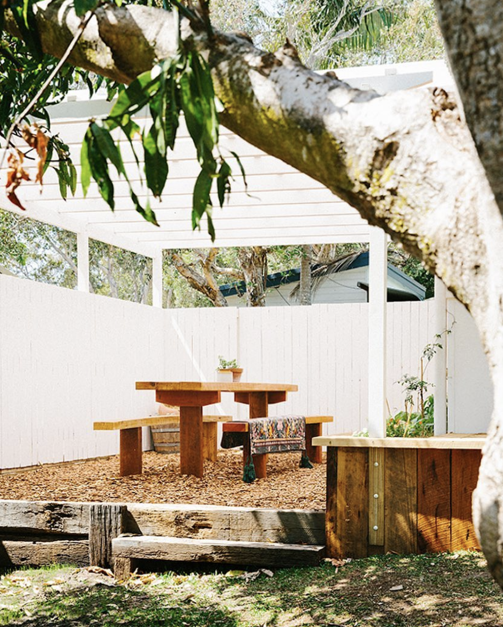 Folk Garden Table Byron Bay.png