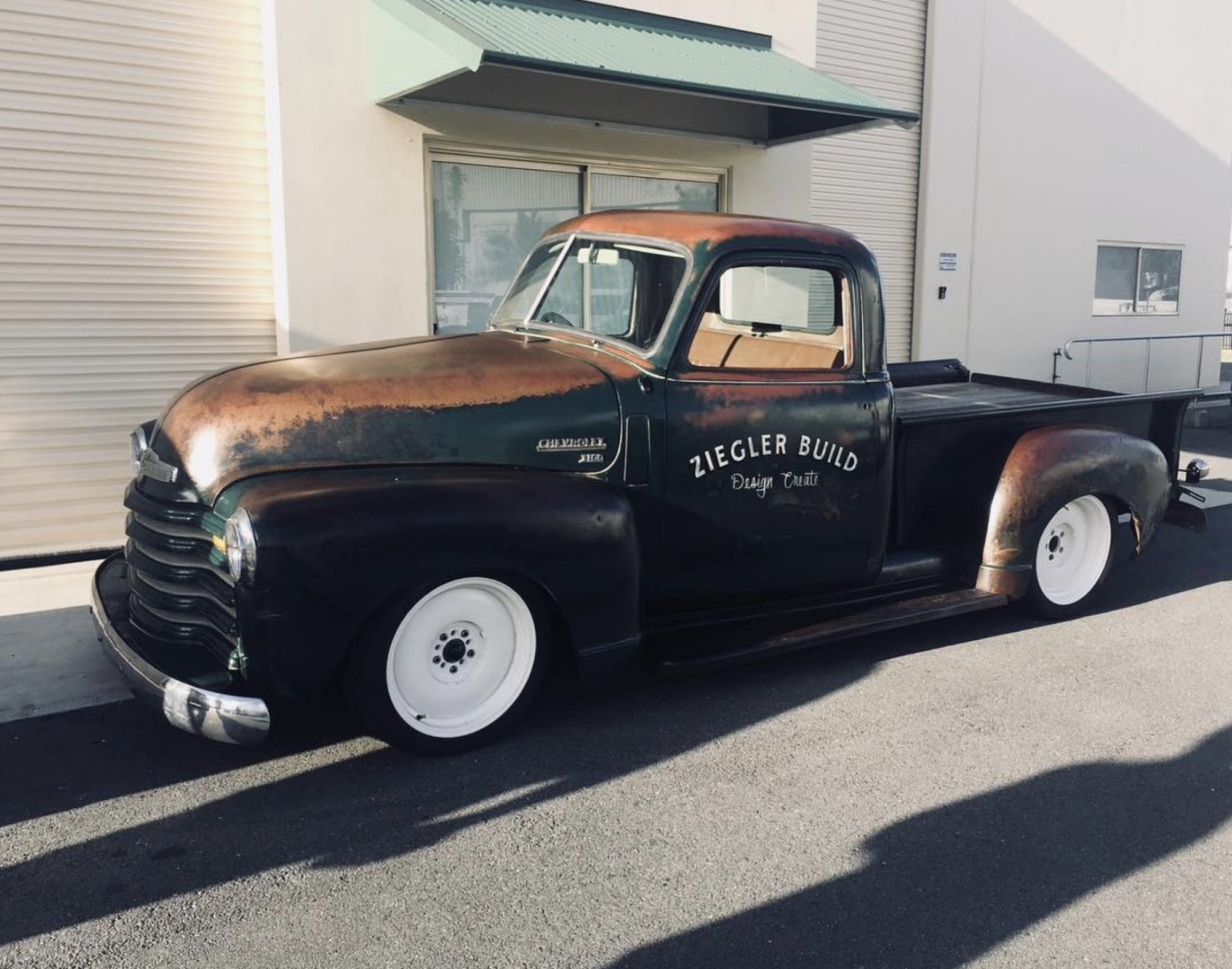 The ZB 1950 Chev 3100-1.png