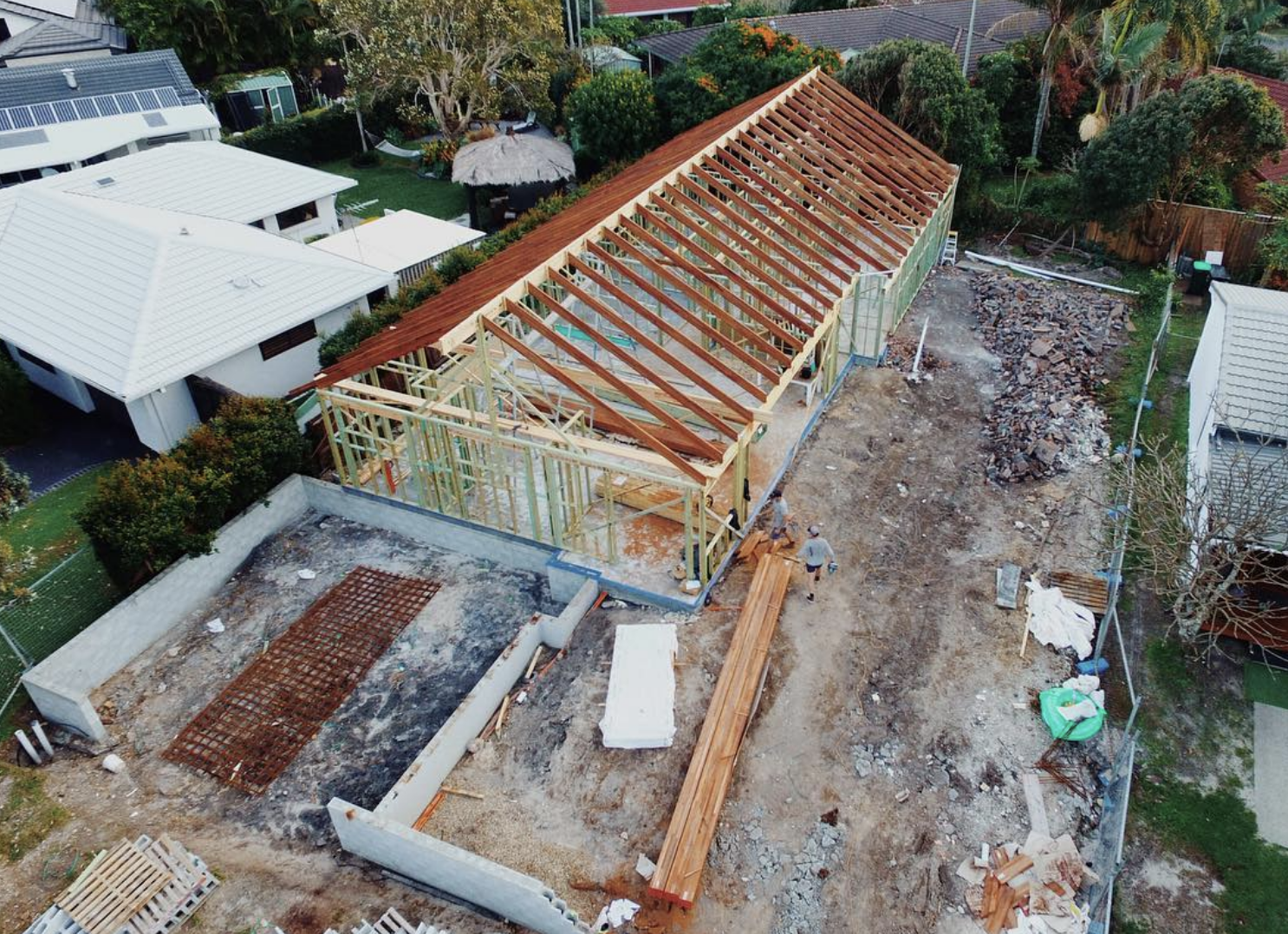 Four Palms Byron Bay New House Build by Zieglerbuild.png