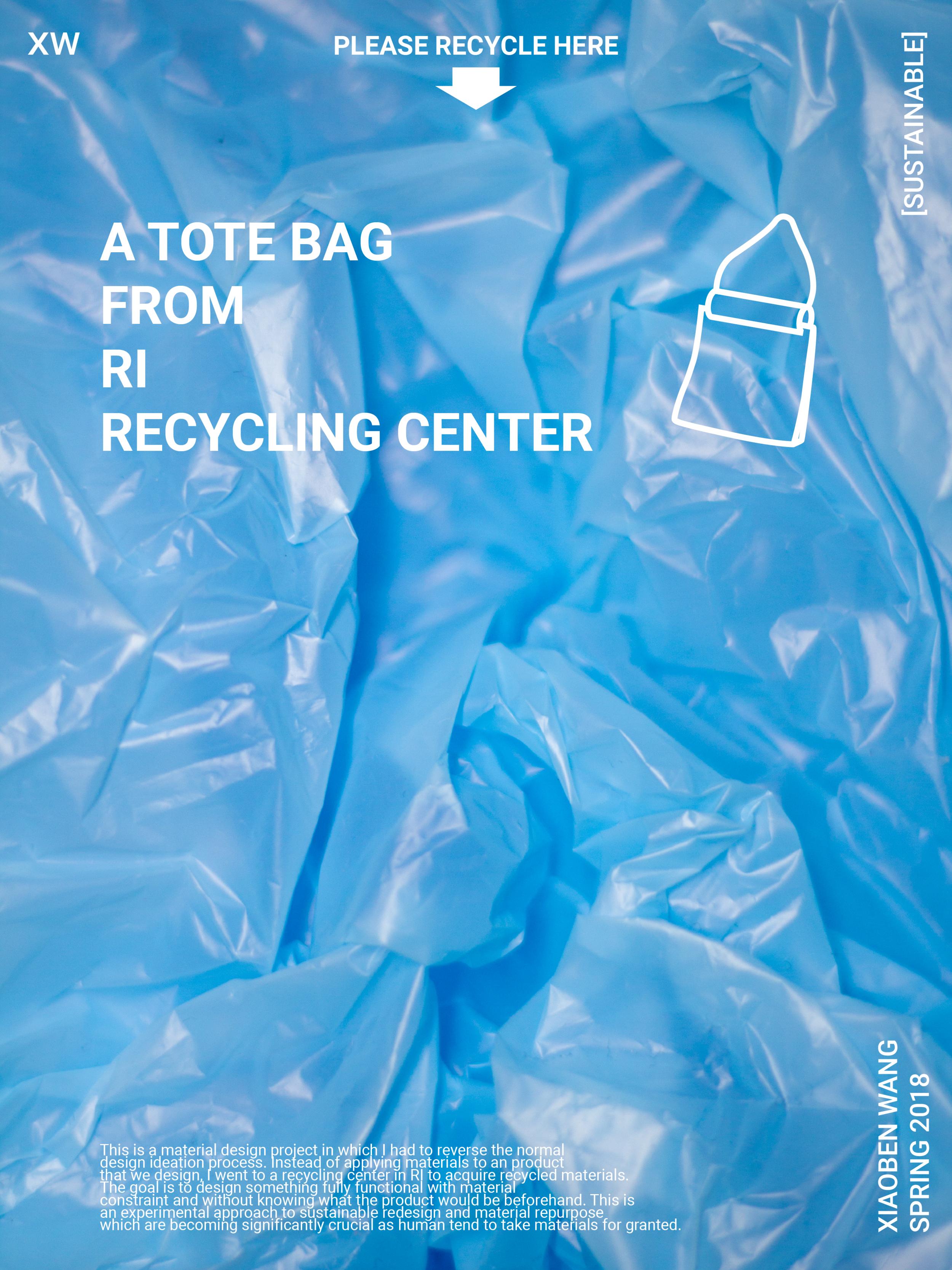 tote bag lookbook-01.png