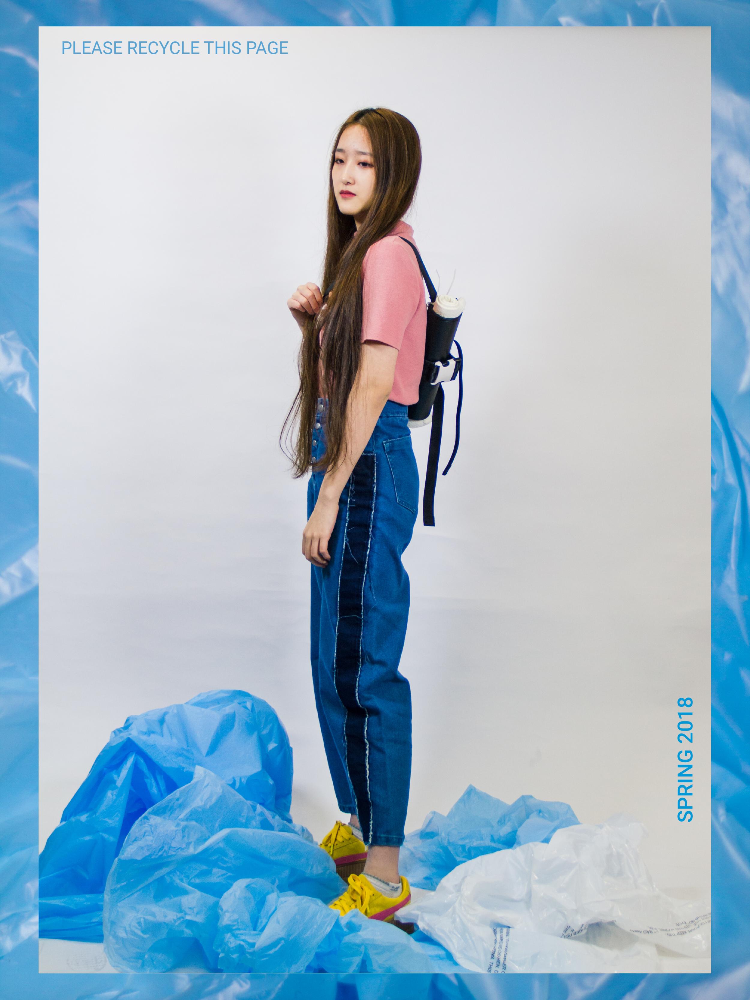 tote bag lookbook-03.png