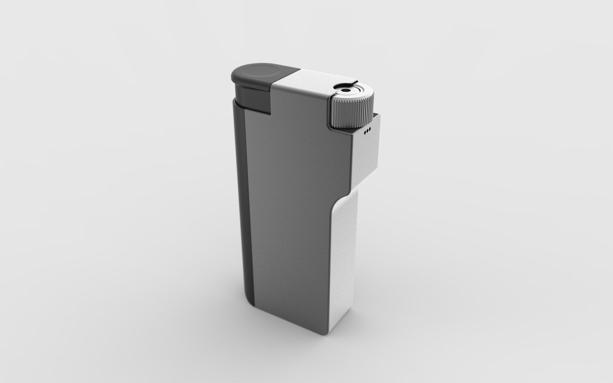 lighter keyshot render.116.jpg