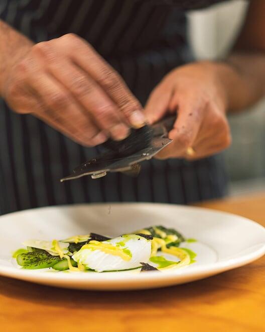 Grating Truffle on Egg.jpg