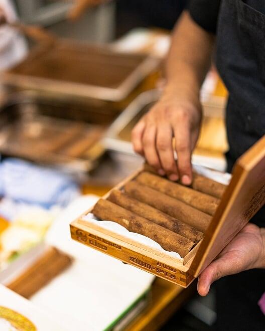 Truffle cigars.jpg