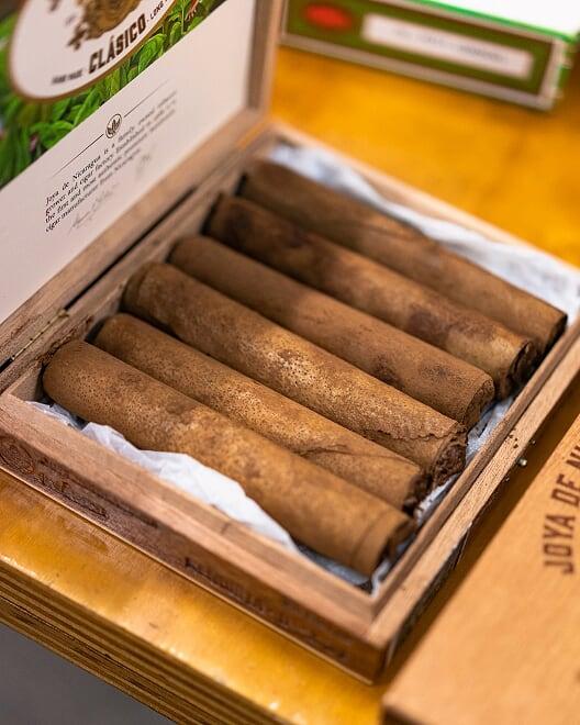 Truffle cigars1.jpg