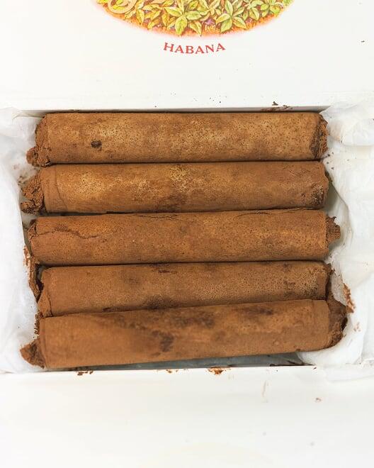 Truffle cigars2.jpg