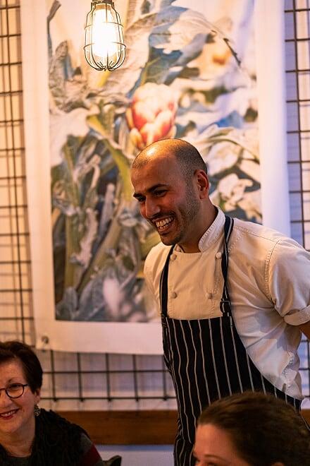 Truffle David smiling.jpg