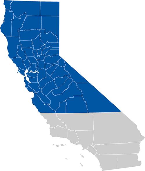 enecon-norcal-contact-california-territory-map.png
