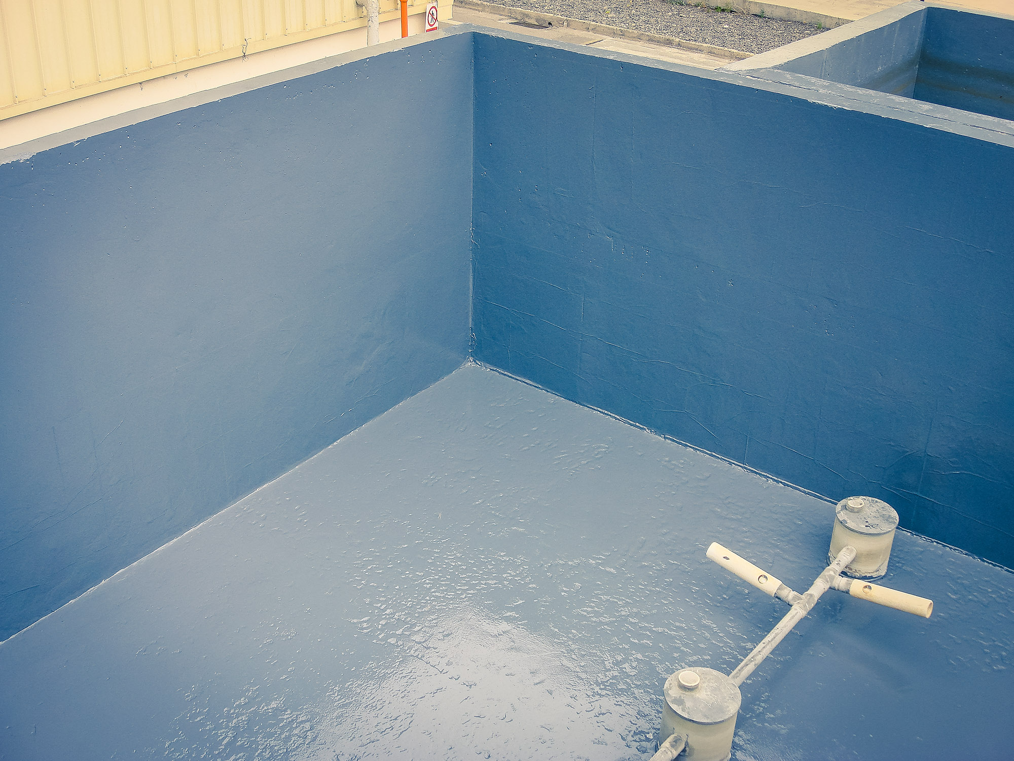 concrete-containment-area-after