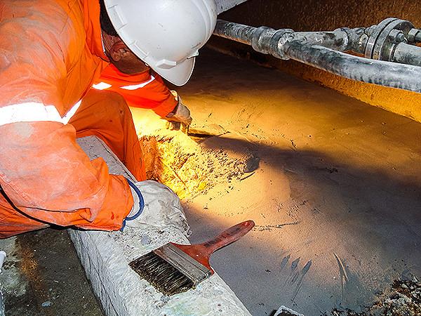 ENECON-enecrete-duraquartz-concrete-repair-2-1.jpg
