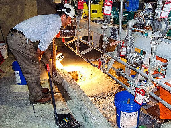 ENECON-enecrete-duraquartz-concrete-repair-1-1.jpg