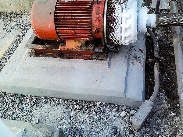 ENECON-enecrete-duraquartz-concrete-repair-4-1.jpg